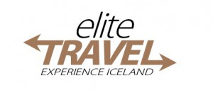 Elite Travel Iceland